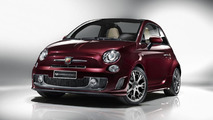 Fiat 500 Abarth 695 Maserati Edition UK pricing announced