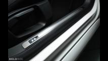 Volkswagen Passat R-Line