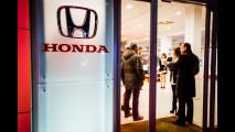 Honda, ora le concessionarie a Roma diventano tre