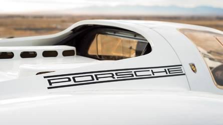 Porsche To Reward Employees With $12,000 Bonus After Record 2017