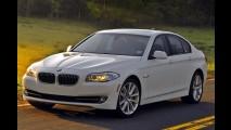 Alta Roda: Inspecionar veículos novos? Chevrolet Sonic terá câmbio de dupla embreagem