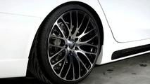 RIEGER Audi A4