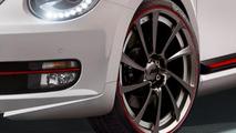 Abt Volkswagen Beetle teaser image 09.2.2012