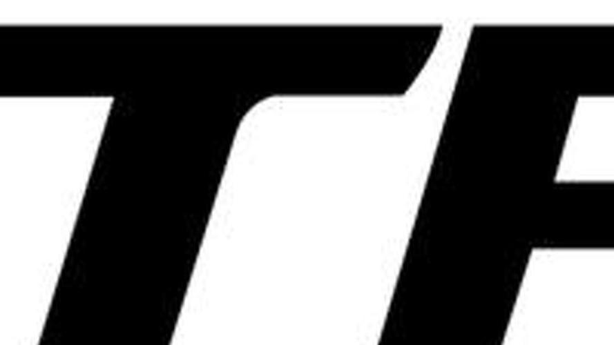 2013 Hyundai Elantra GT debuts in Chicago [video]