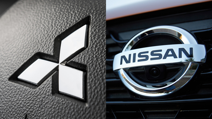Mitsubishi, Nissan fuel economy scandal causes 75 percent drop in minicar sales
