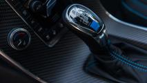 2016 Volvo S60, V60 Polestar