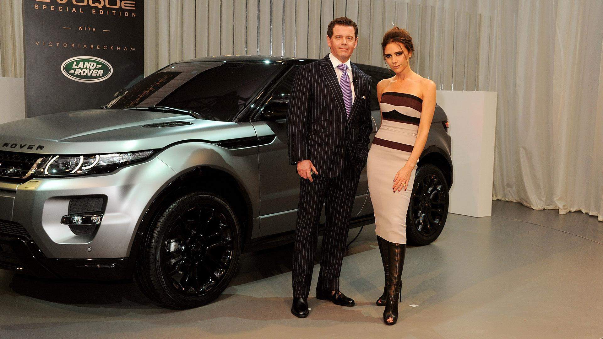 https://icdn-6.motor1.com/images/mgl/ZA2Go/s1/gerry-mcgovern-and-victoria-beckham.jpg