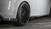 ABT Modifiyeli Audi TT RS-R