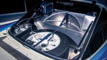1985 Mazda RX-7 Group B