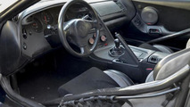 Toyota Supra Targa for sale