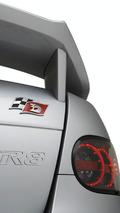 2010 HSV (E2) E-Series 2