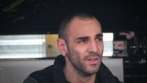 Cyril Abiteboul, Renault Sport F1 Director de manejo