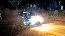 headlamps-ford-wrc