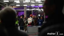 2017 - Toyota Yaris Tour de Corse WRC