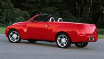 7 Used American Cars