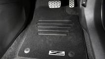 2016 Holden Cruze Z-Series & Cruze SRi-Z introduced