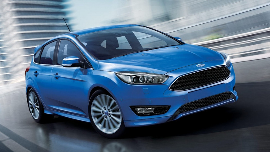 Ford to exit Japan and Indonesia markets this year