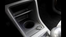 Garagem Carplace #7: o moderno up! enfrenta o barato Palio Fire