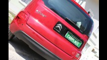 Garagem CARPLACE: Detalhes do visual do Novo Citroën C3 Picasso com fotos em HD