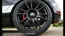 Preparadora Mcchip personaliza Novo Golf GTI e o deixa com 252cv de potência