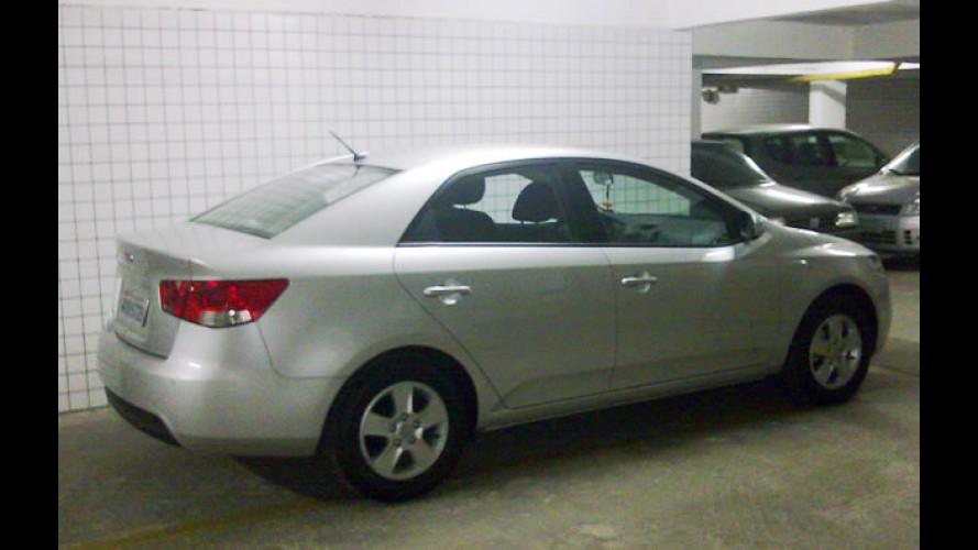 Jornal The New York Times diz que Fiat pode mesmo assumir GM do Brasil e Opel
