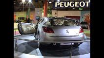 Peugeot Elixir