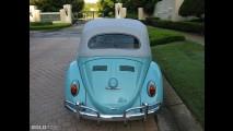 JE Design Volkswagen Eos