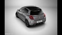 "Renault Clio R.S. 200 Raider ""Ange & Demon"""