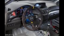 Acura ILX Endurance Racer