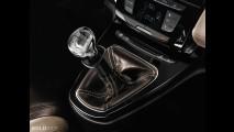 Lancia Ypsilon Diamond