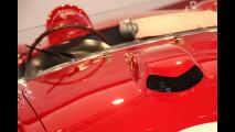 Finali Mondiali Ferrari 2015