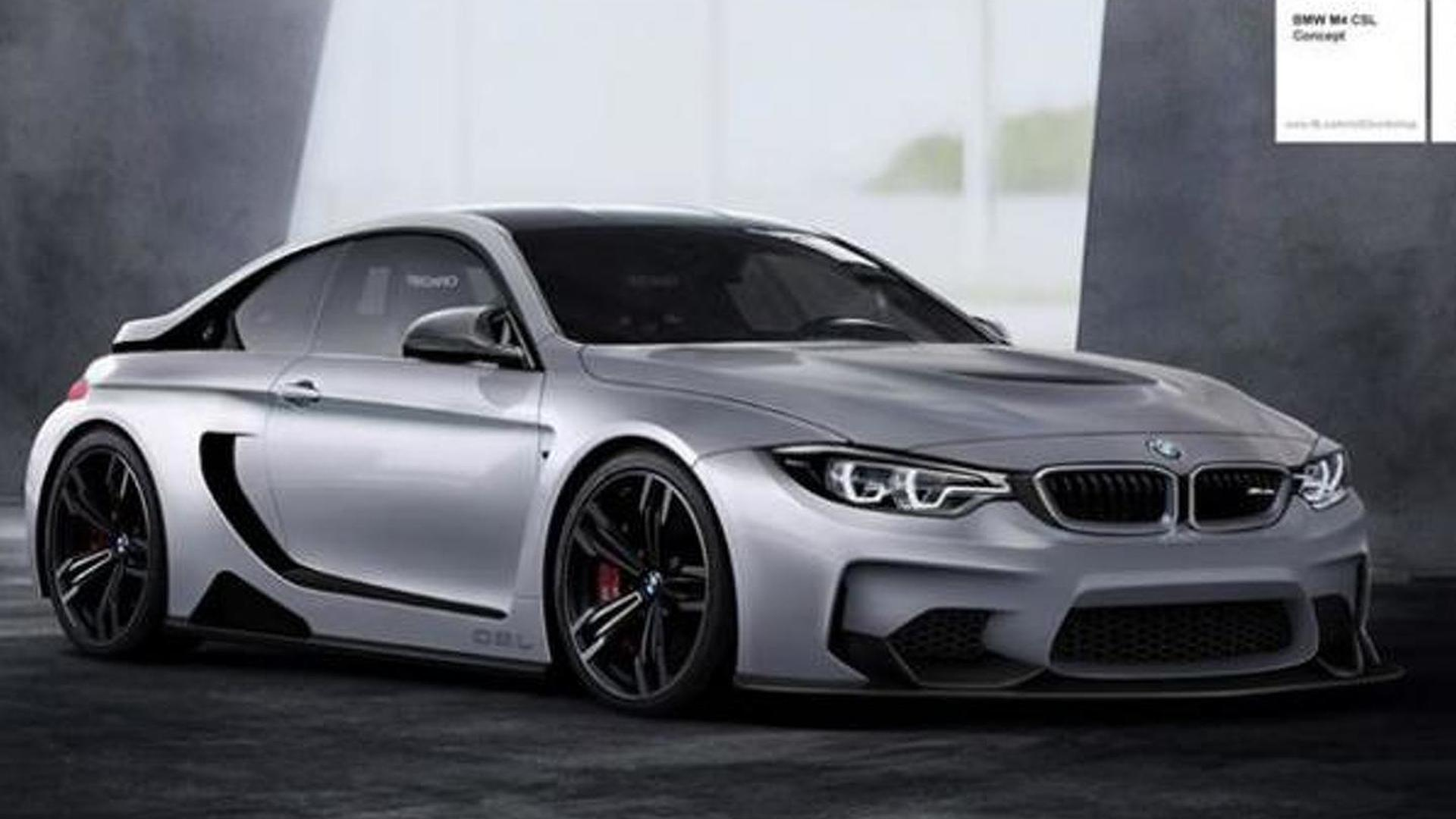 Bmw M4 Modified Www Pixshark Com Images Galleries With