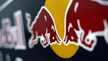 Horner adds denial to 'Red Bull engine' claims