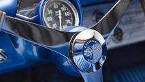 1956 Chevrolet Corvette SR-2 for sale