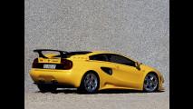 Lamborghini Calà 011
