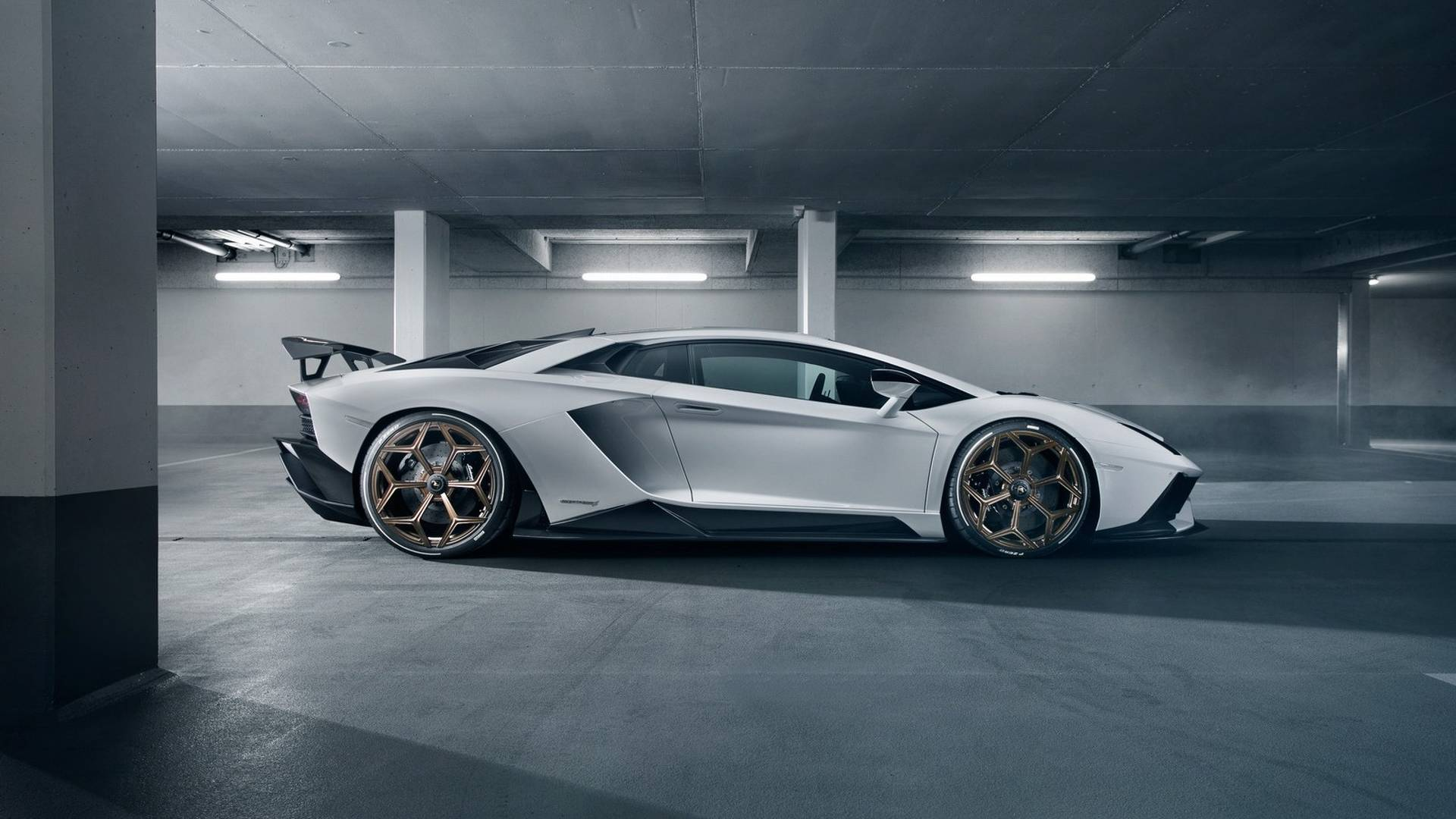 Lamborghini Aventador S By Novitec Adds Lightness And Power on land rover defender on rims, nissan leaf on rims, eagle talon on rims, hyundai veloster on rims, mini countryman on rims, mercedes-benz g-class on rims, toyota sienna on rims, rolls-royce ghost on rims, pontiac firebird on rims, chevrolet camaro on rims, audi r8 on rims, ford super duty on rims, volkswagen phaeton on rims, land rover freelander on rims, srt viper on rims, volvo xc60 on rims, honda s2000 on rims, nissan gt-r on rims, maserati grancabrio on rims, lexus lfa on rims,