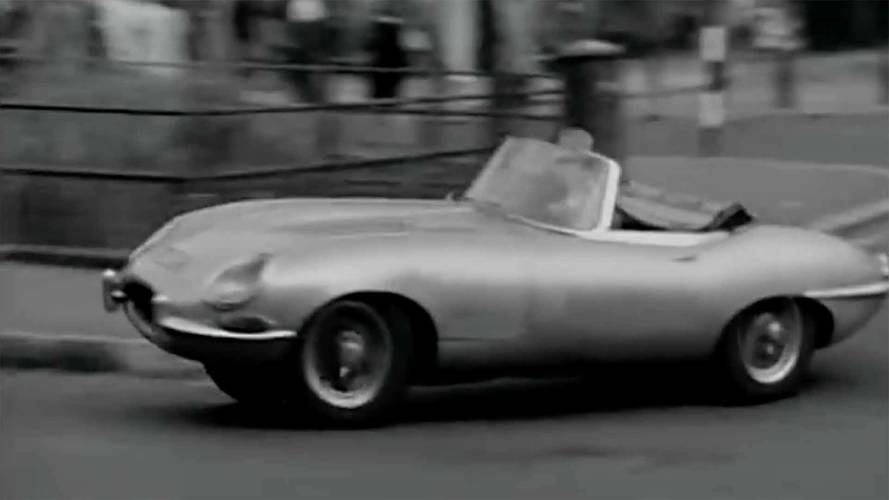 Top 10 Movie Car Chases You Haven't Seen