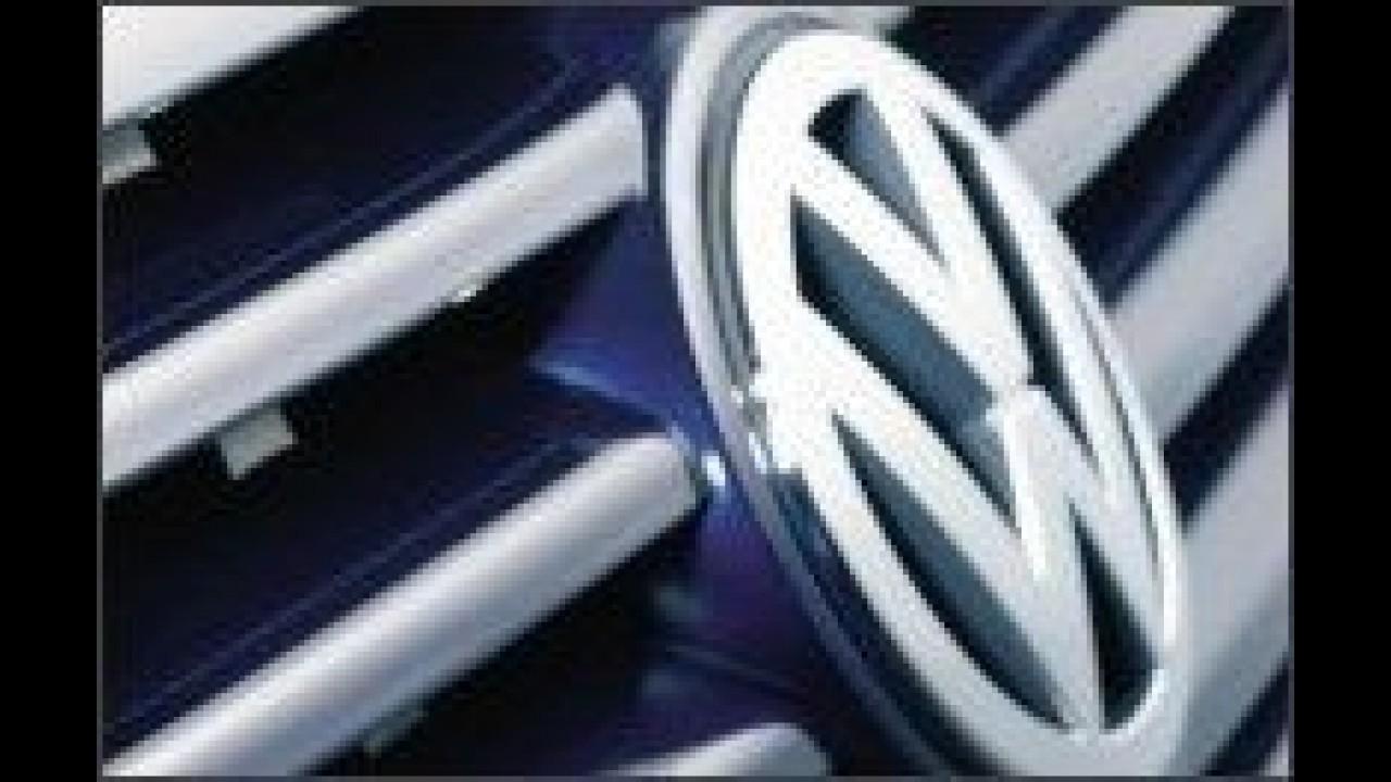 Volkswagen retoma projeto de veículo super-econômico