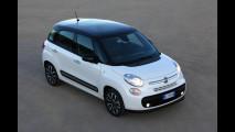 3 - Fiat 500L