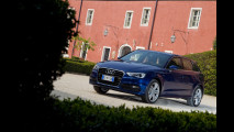9. Audi A3