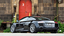Audi R8 by OK-Chiptuning 18.06.2013