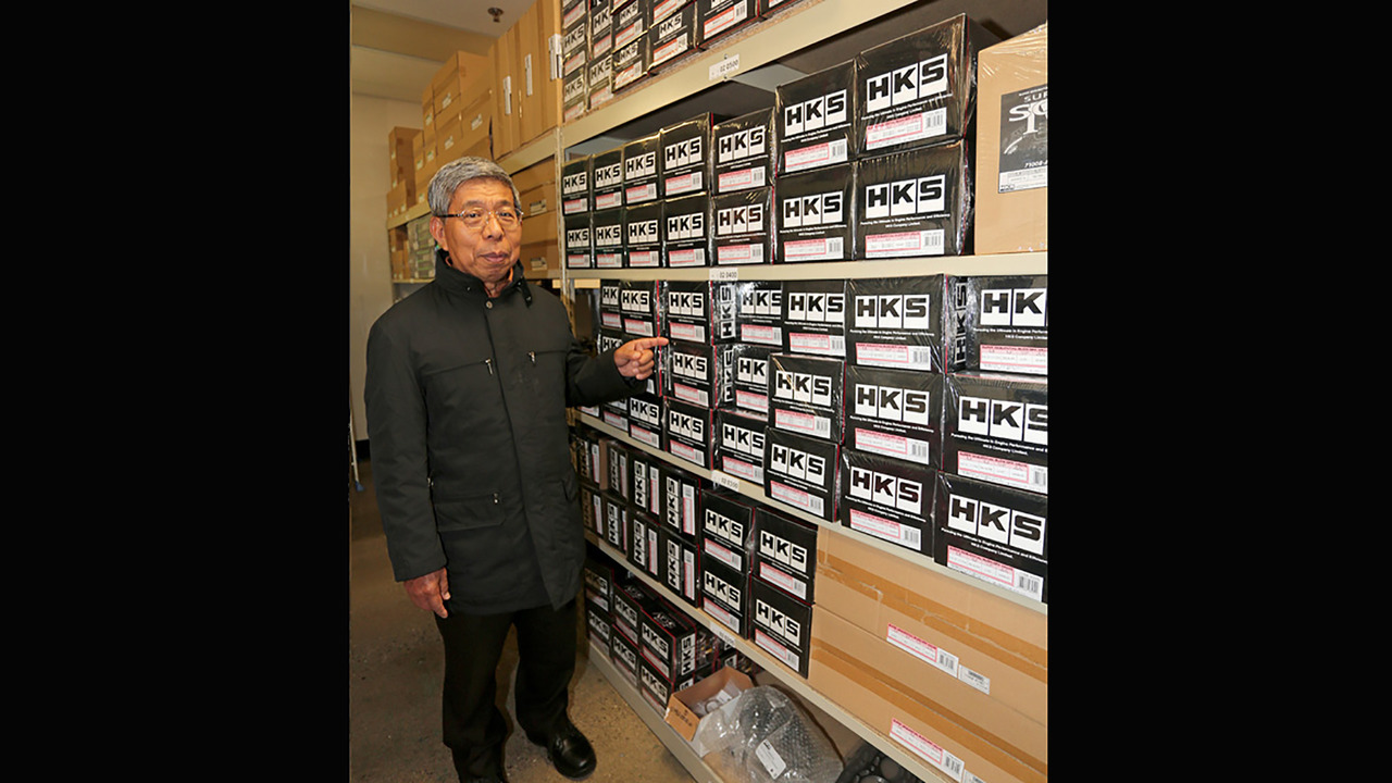 hks-boss-hiroyuki-hasegawa