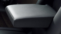 2014 Honda Fit Shuttle facelift 24.08.2013