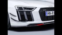 Audi R8 Performance Parts 2017