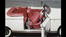 Columbos Dienstwagen wird 60