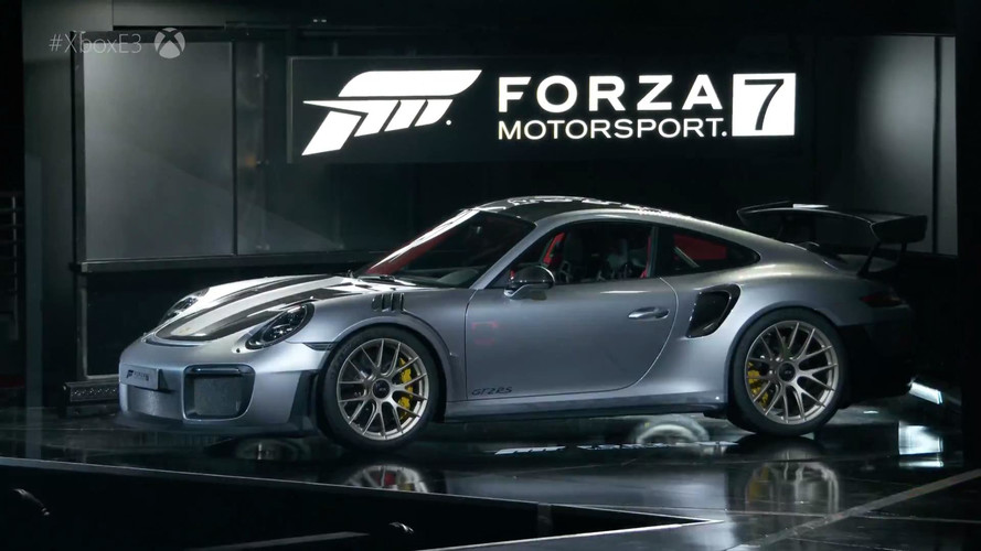 porsche 911 gt2 rs configurator photos. Black Bedroom Furniture Sets. Home Design Ideas