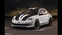 ABT Volkswagen Beetle