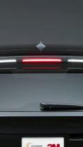 Precision Lighting Elements