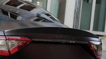 Maserati Gran Turismo S Superior Black Edition by Anderson Germany 29.07.2011