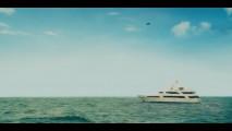 Fiat 500 nel video di Arianna e Pitbull